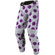 Troy Lee Designs GP Polka Dot Pants