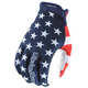 Troy Lee Designs Air Americana Gloves