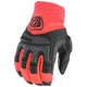Troy Lee Designs Expedition Gloves
