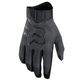 Fox Airline Race Motorcycle Glove