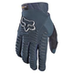 Fox Legion Motorcycle Glove 2018