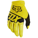 Fox Youth Dirtpaw Race Motorcycle Glove