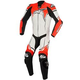 Alpinestars GP Plus V2 Leather One Piece Motorcycle Suit
