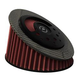 Roland Sands Design Replacement Air Filter for Slant Air Intake