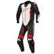 Alpinestars Missile Leather Motorcycle Suit