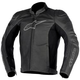 Alpinestars SP-1 Airflow Leather Motorcycle Jacket
