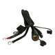Eklipes 2000 AMP EZ Jump-Start 12 Volt Battery Harness