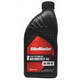 BikeMaster Performance Engine Oil