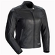 Cortech Women's LNX 2.0 Leather Motorcycle Jacket