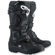 Alpinestars Stella Tech 3 Motorcycle Boots