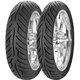 Avon AM26 Roadrider Motorcycle Tire