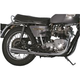 Mac Replacement Exhaust System For Triumph