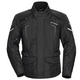 Tour Master Transition Series 5 Motorcycle Jacket