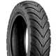 Duro HF290 Scooter Tire