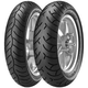 Metzeler FeelFree OEM Replacement Scooter Tire