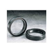 Parts Unlimited Front Fork Seals