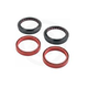 Moose Racing Fork and Dust Seal Kits