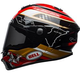 Bell Star MIPS Isle of Man Motorcycle Helmet