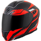 Scorpion EXO GT920 Shuttle Helmet