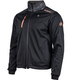 Olympia Moto Sports Heated North Bay Jacket