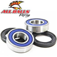 All Balls Wheel Bearing Kits