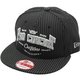 Pro Circuit Outfitter New Era Snapback Hat