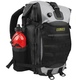 Nelson Rigg Hurricane Waterproof 20L Backpack/Tail Pack