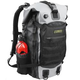 Nelson Rigg Hurricane Waterproof 40L Backpack/Tail Pack
