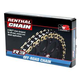 Renthal 520 R33 SRS-Ring Chain