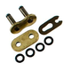 Renthal 520 R3-3 SRS-Ring Chain Link