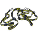 Klim Double Cam Tie Down