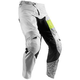 Thor Fuse High Tide Pants