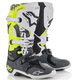 Alpinestars Tech 10 Boot Angel Limited Edition