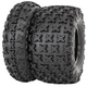 Track and Trail TT400 Tire