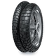 Conti Escape Dual Sport Motorcycle Tire