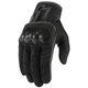 Icon Overlord Glove
