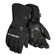 Tour Master Women's Synergy 7.4 Battery Powered Textile Glove