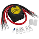 Quadboss Battery Isolator Kit