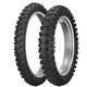 Dunlop Geomax MX33 Motorcycle Tire