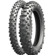 Michelin Enduro Medium Motorcycle Tire