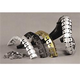 Maier Universal Pipe Guard
