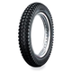 Dunlop D803 Trials Motorcycle Tire