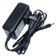 Tour Master Synergy 7.4V Dual Charger