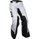 Fly Racing Women's Over Boot Pants