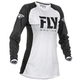 Fly Racing Women's Lite Jersey 2019