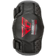 Fly Racing Youth Mini Elbow Guard