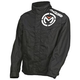 Moose Racing Qualifier Jacket