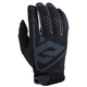 Answer Youth AR-1 Gloves