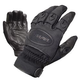 Olympia 750 Ventor Gloves