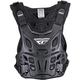 Fly Racing Revel Roost Guard Race